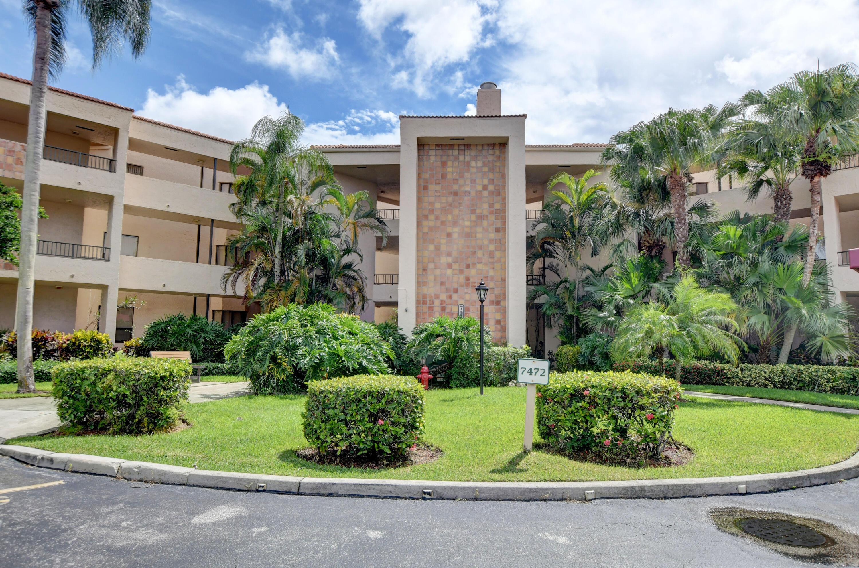 7472  La Paz Boulevard 207 For Sale 10745219, FL