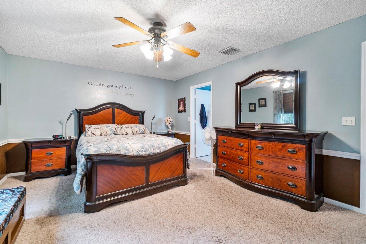 145 Heatherwood Drive Royal Palm Beach, FL 33411 photo 22