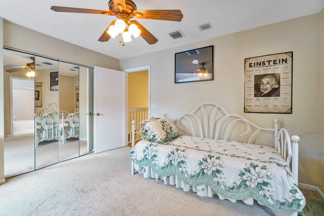 145 Heatherwood Drive Royal Palm Beach, FL 33411 photo 26