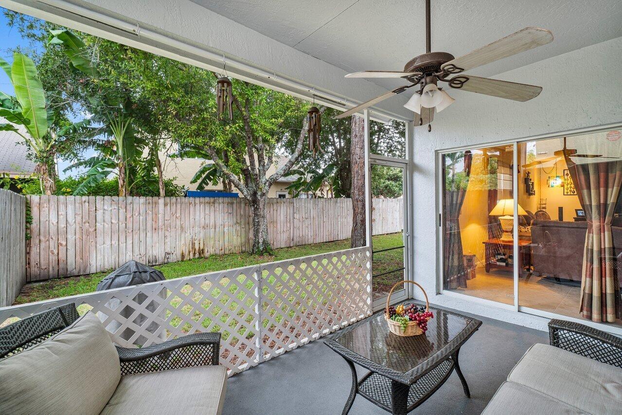 145 Heatherwood Drive Royal Palm Beach, FL 33411 photo 32