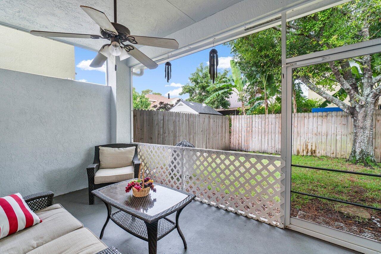 145 Heatherwood Drive Royal Palm Beach, FL 33411 photo 33