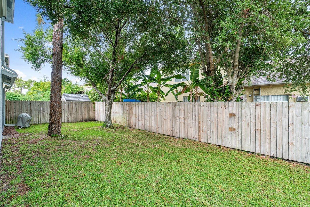 145 Heatherwood Drive Royal Palm Beach, FL 33411 photo 35