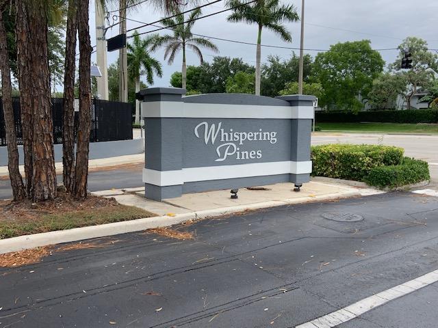 145 Heatherwood Drive Royal Palm Beach, FL 33411 photo 38