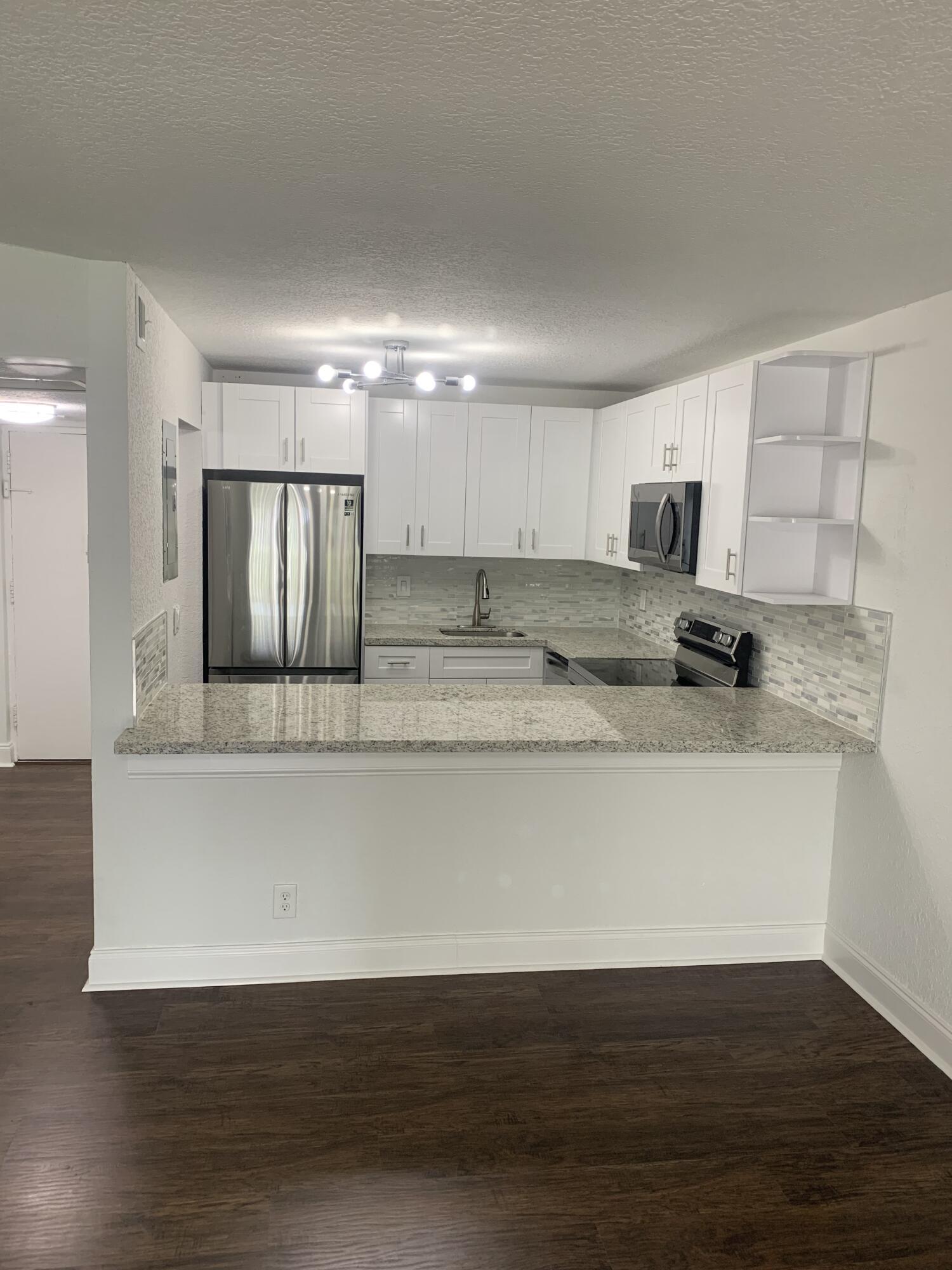 9355 SW 8th Street 124 For Sale 10745317, FL