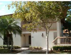 469  Brackenwood Lane  For Sale 10745361, FL