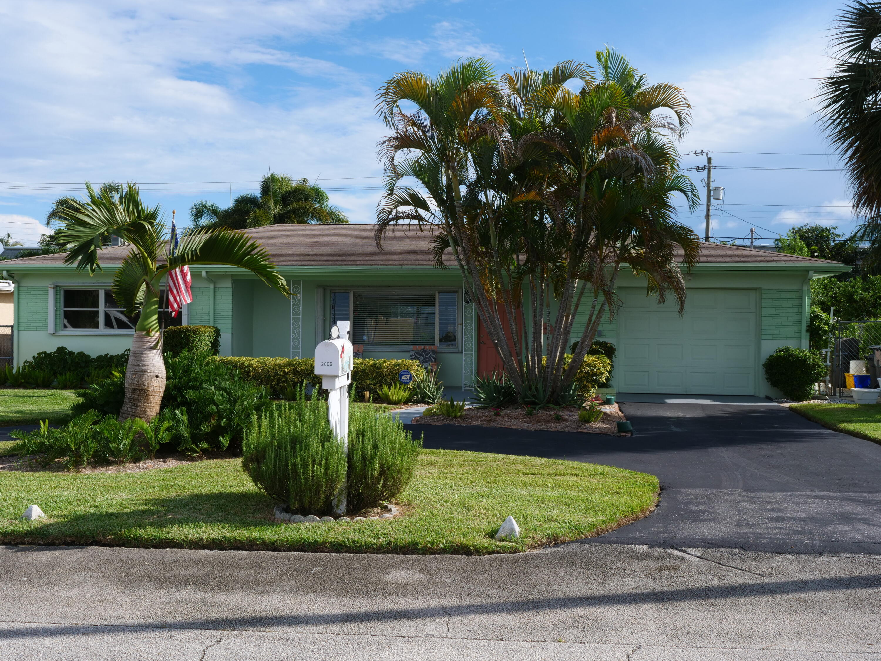 Home for sale in HUB PROPERTIES Lake Worth Florida