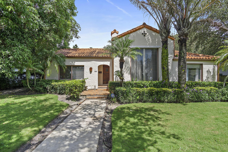 Home for sale in MIAMI SHORES SEC 5 Miami Shores Florida