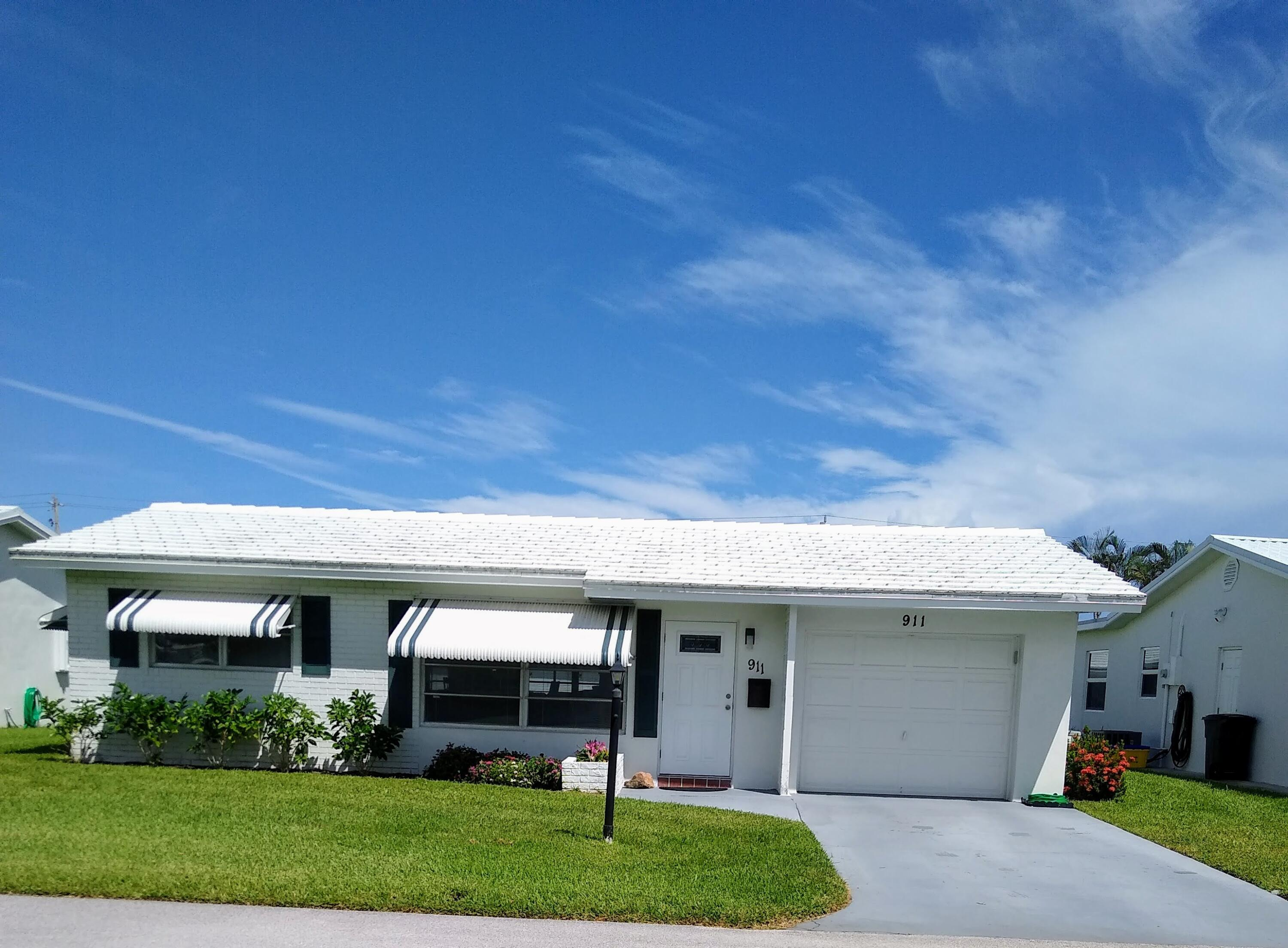 911 SW 3rd Avenue  For Sale 10745382, FL