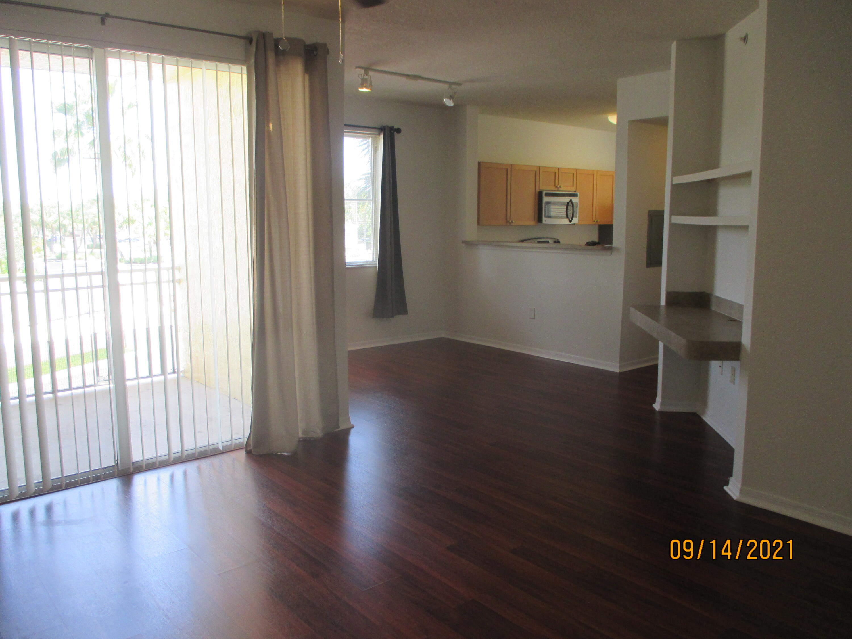 11037  Legacy Boulevard 203 For Sale 10745402, FL