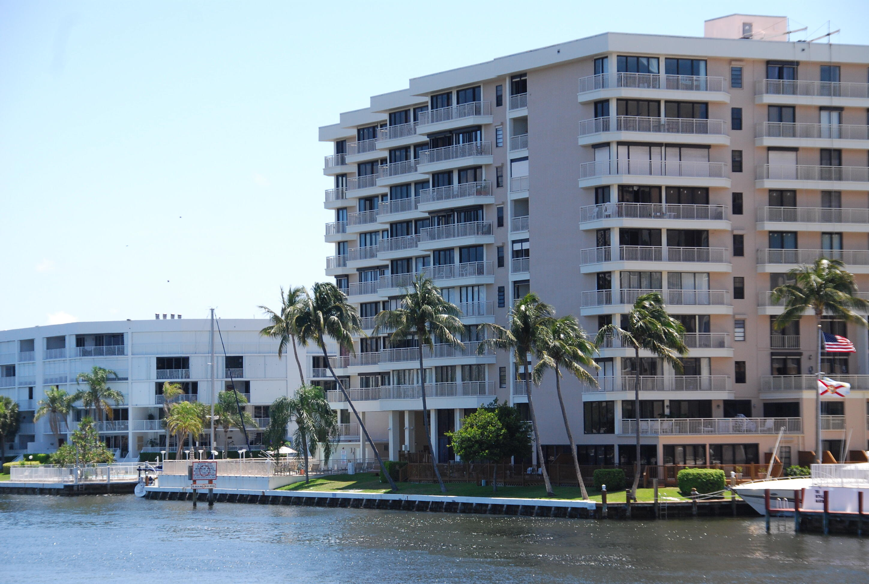 3100 NE 48th Street Ph10 Fort Lauderdale, FL 33308 photo 56