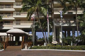 3100 NE 48th Street Ph10 Fort Lauderdale, FL 33308 photo 47