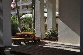 3100 NE 48th Street Ph10 Fort Lauderdale, FL 33308 photo 53