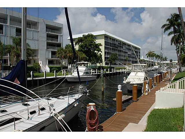 3100 NE 48th Street Ph10 Fort Lauderdale, FL 33308 photo 55