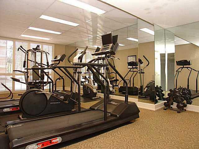 3100 NE 48th Street Ph10 Fort Lauderdale, FL 33308 photo 49