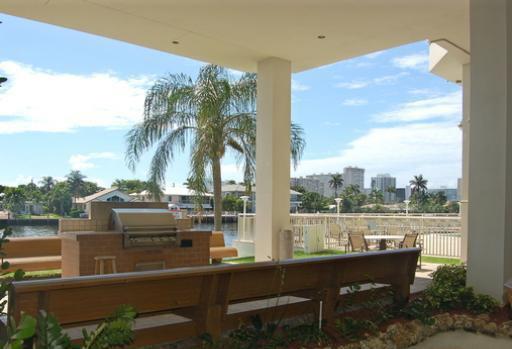 3100 NE 48th Street Ph10 Fort Lauderdale, FL 33308 photo 54
