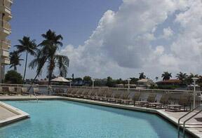 3100 NE 48th Street Ph10 Fort Lauderdale, FL 33308 photo 50