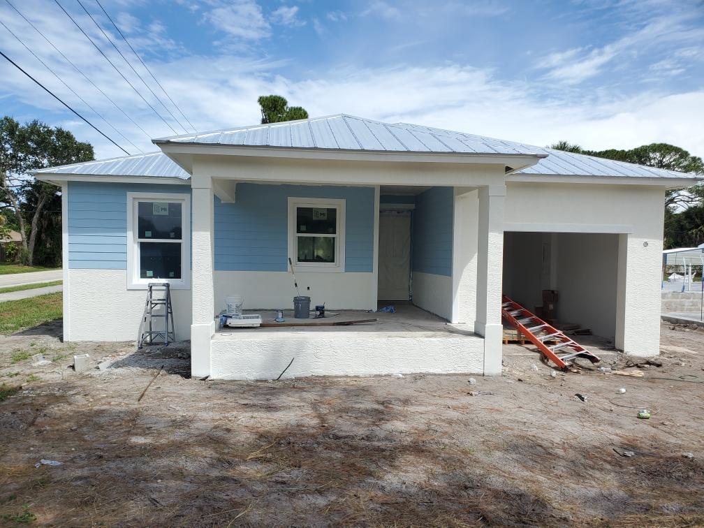 Photo of 5159 SE Jack Avenue, Stuart, FL 34997
