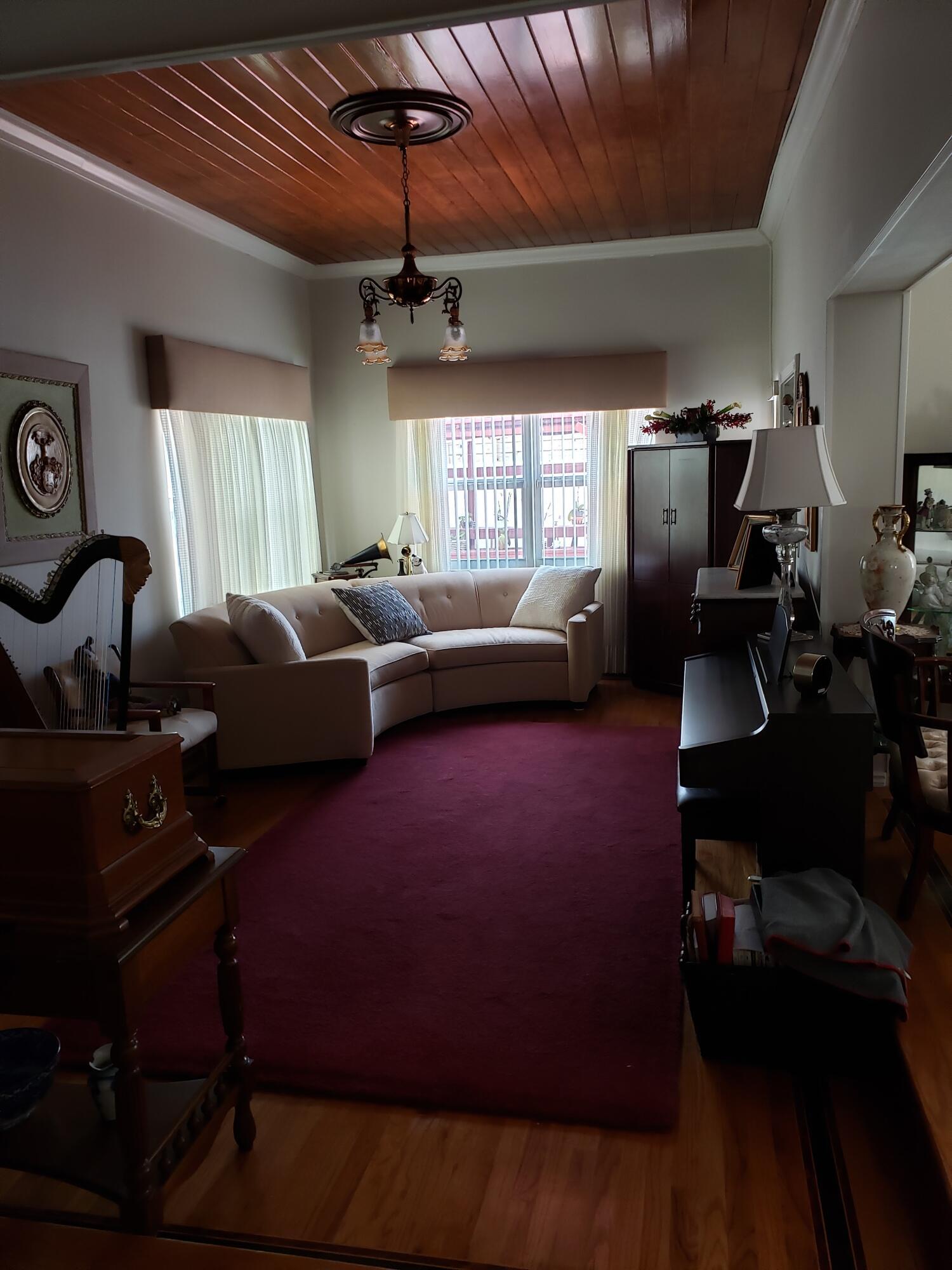 Other Bedroom / Den
