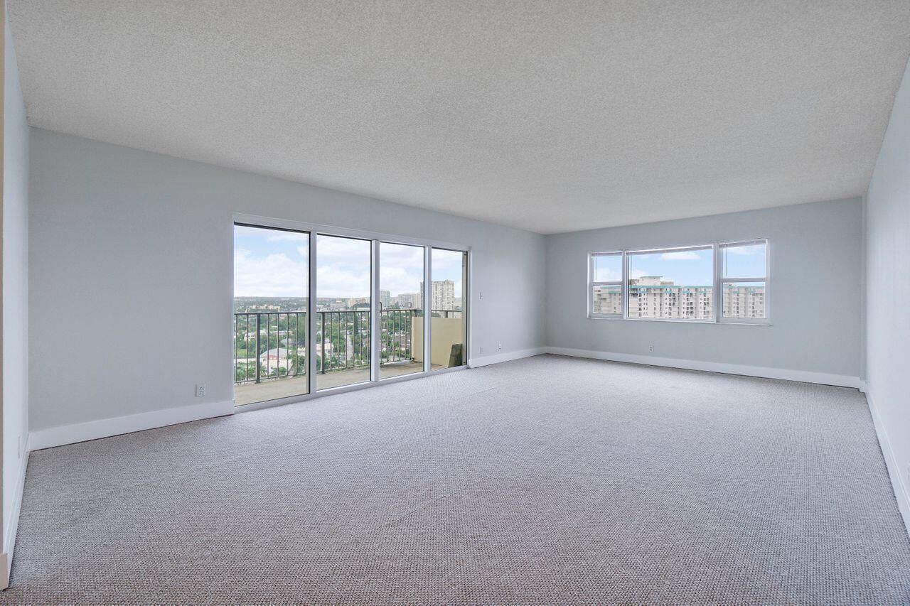 Home for sale in ARISTOCRAT OCEAN & LAKEVIEW CONDO Pompano Beach Florida