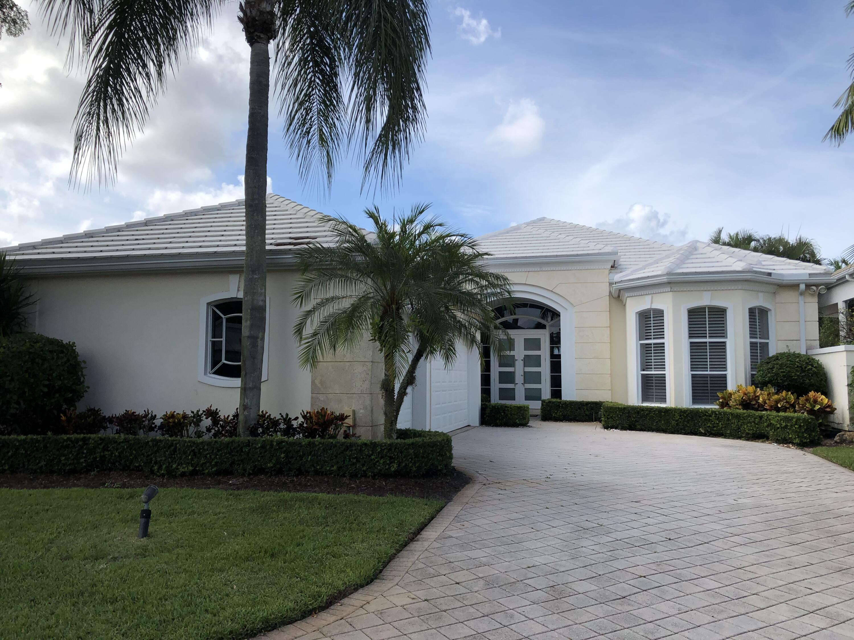 Photo of 1149 Crystal Drive, Palm Beach Gardens, FL 33418