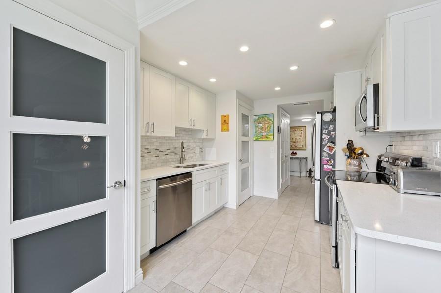 2200 S Ocean Blvd. Boulevard 208 For Sale 10745754, FL