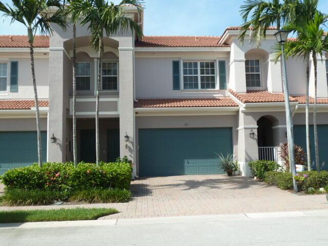 123 Lancaster Road Boynton Beach, FL 33426