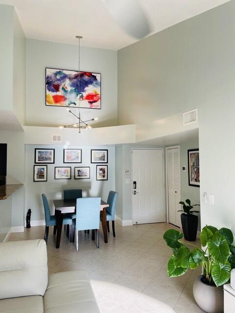 1755  Village Boulevard 306 For Sale 10745496, FL