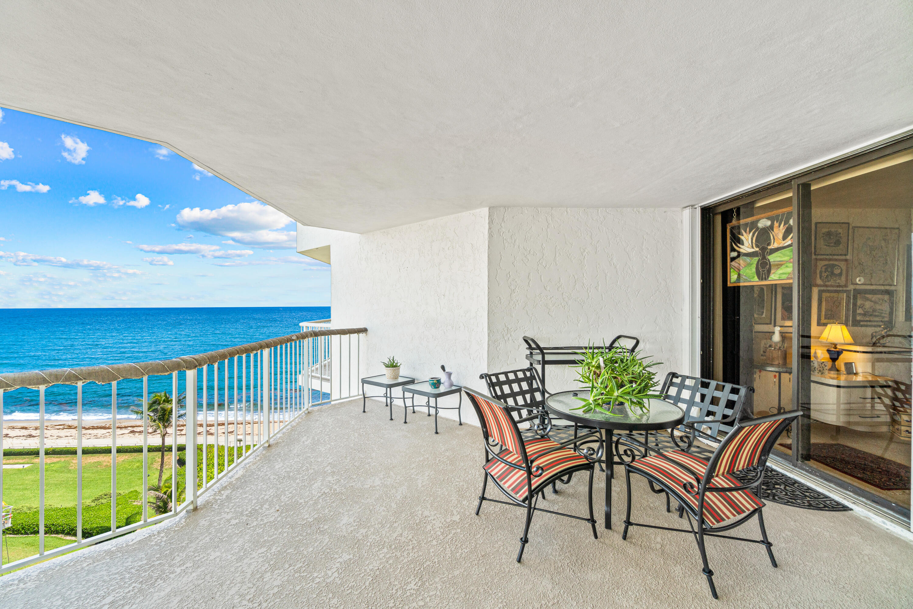 Home for sale in Enclave Of Palm Beach Palm Beach Florida