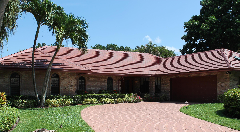 Photo of 19 Carrick Road, Palm Beach Gardens, FL 33418