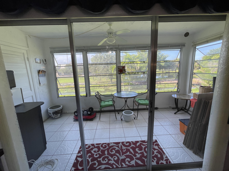 729 Lori Drive #207 - 33461 - FL - Palm Springs