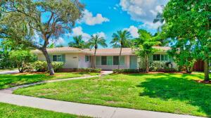 100 SW 8th Avenue, Boca Raton, FL 33486