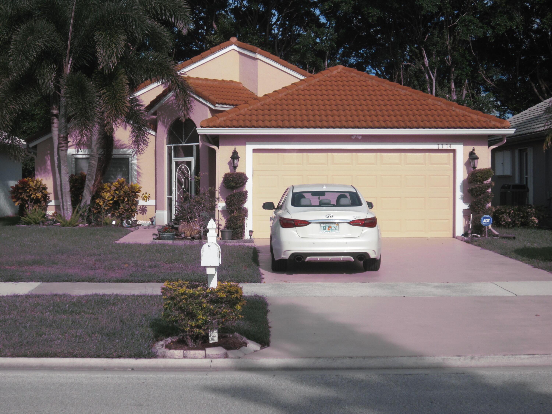 7774  Stirling Bridge Boulevard  For Sale 10745658, FL