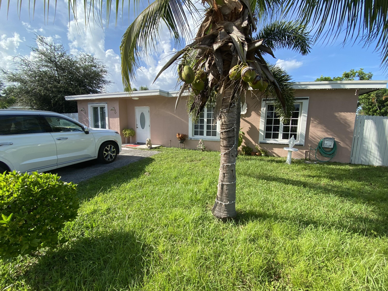 5773  Elder Dr   For Sale 10746184, FL