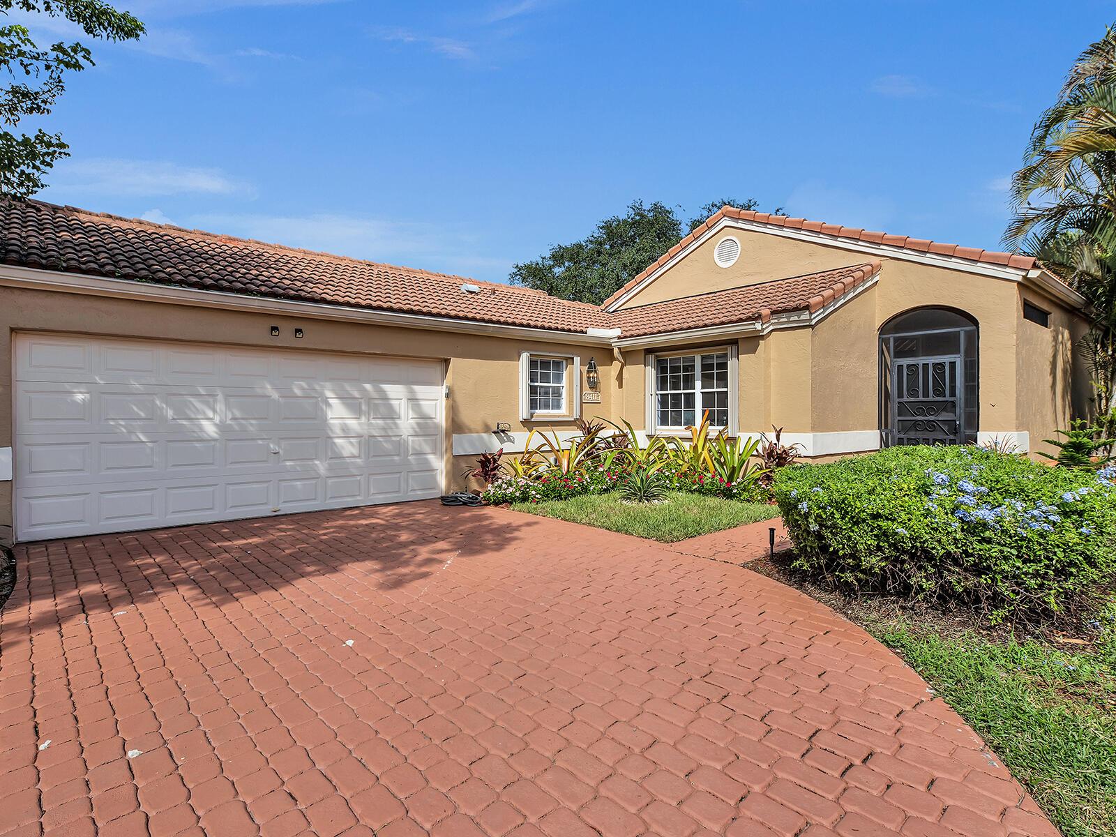 8411  Nadmar Avenue  For Sale 10745565, FL