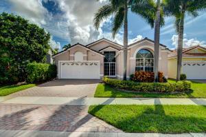 9619 Honeybell Circle, Boynton Beach, FL 33437