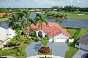 17783 Heather Ridge Lane, Boca Raton, FL 33498