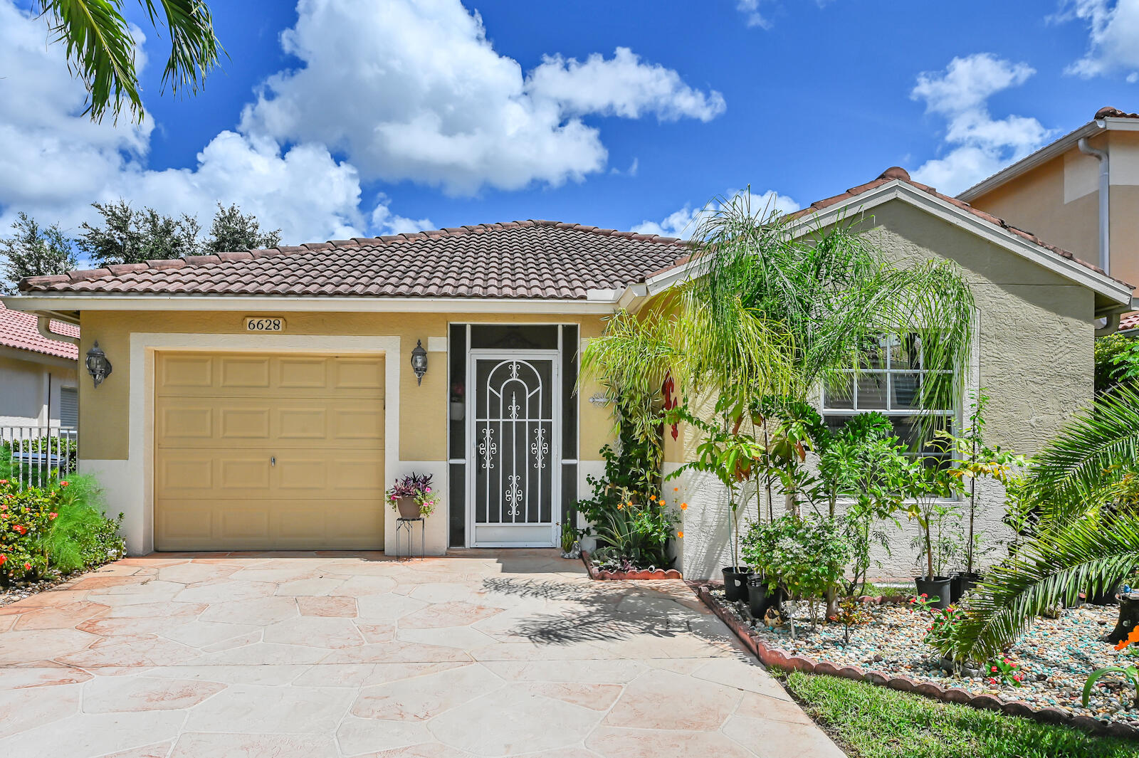 Home for sale in RIVERMILL Lake Worth Florida