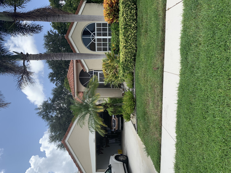 13663  Kiltie Court  For Sale 10745694, FL