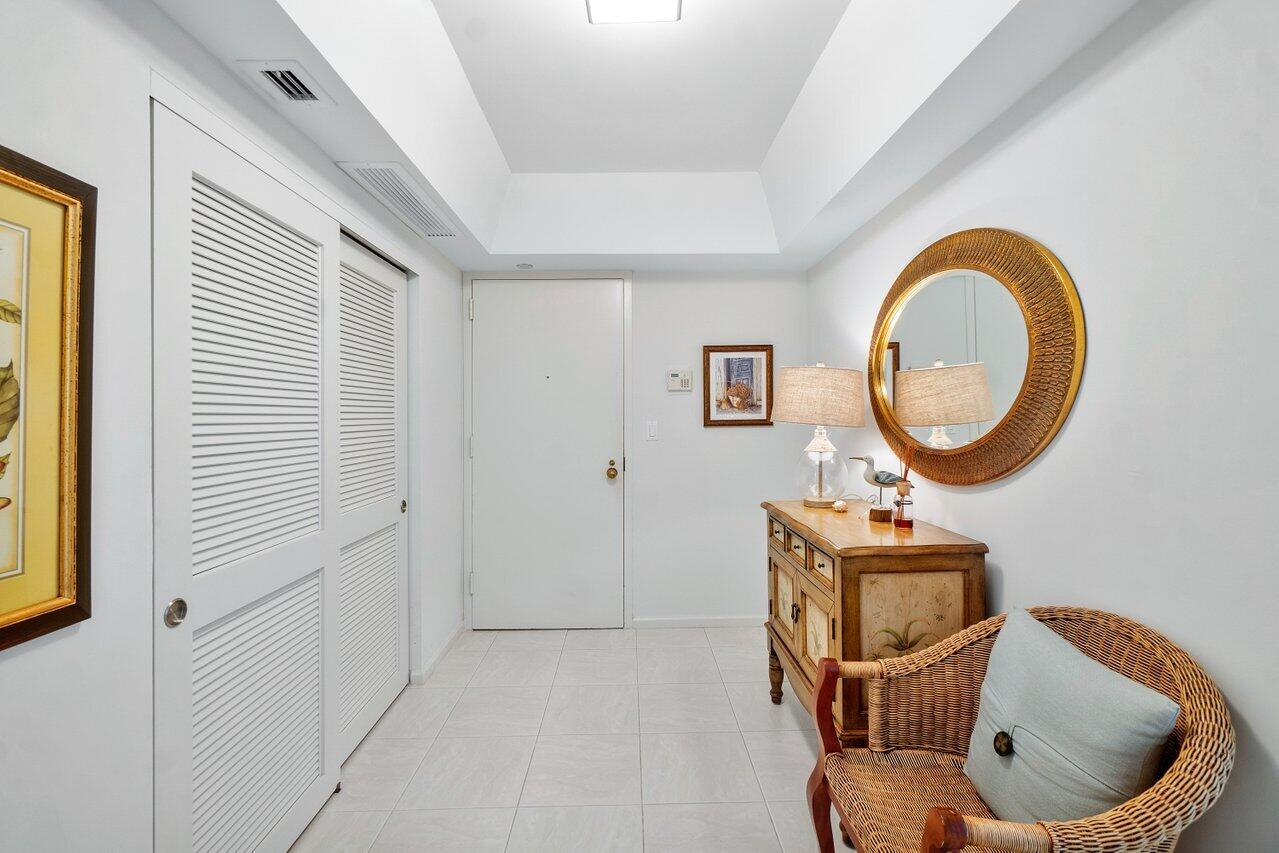Home for sale in MERIDIAN OF PALM BEACH CONDO Palm Beach Florida
