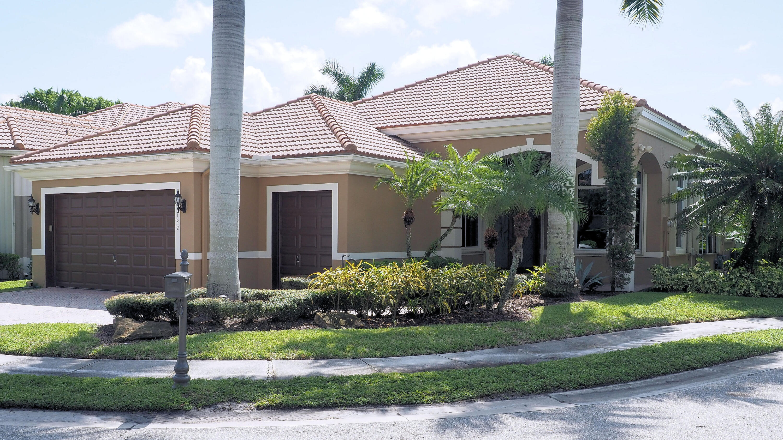 7722  Sandhill Court  For Sale 10745718, FL