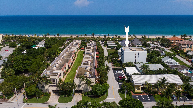 Home for sale in OCEAN TERRACE Delray Beach Florida