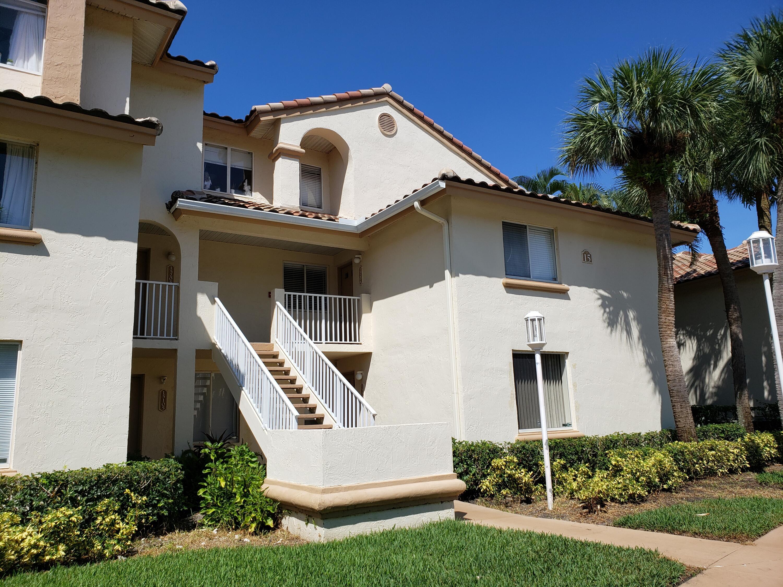 15206  Glenmoor Drive  For Sale 10745772, FL