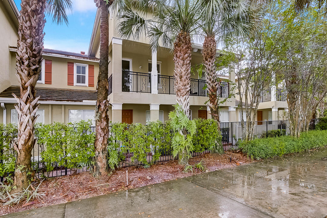 Home for sale in PALOMA LAKES PLAT Coconut Creek Florida