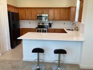 Home for sale in City Side West Palm Beach Florida
