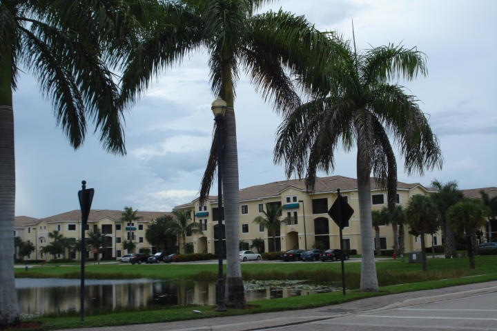Come see this awesome 3 bed/2 bath unit. Bright first floor condominium has tile throughout the unit. A pantry and a separate laundry with washer and dryer. San Matera is a gated community with Community Pool, Clubhouse, Tennis Courts, Racquetball Court and Fitness Center in the heart of Palm Beach Gardens. Walking distance to shopping, dining, nightlife and the movies (The Gardens mall and Downtown at the Gardens). Golfing and beaches are with 10 minutes away. Easy access to the I-95. HOA requires 650 credit score. Tenant Occupy, TEXT Lily for appointment. Please find attached Owners Application and HOA applications in MLS-DOCUMENTS.