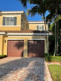 357 Chambord Terrace Palm Beach Gardens, FL 33410