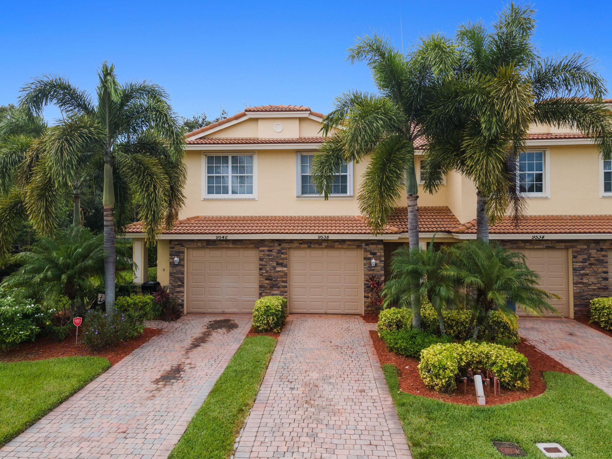 9538 SW Purple Martin Way, Stuart, FL 34997