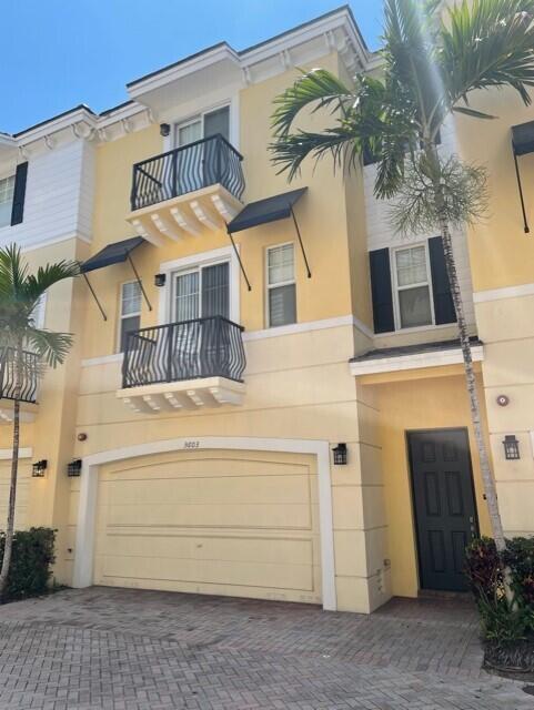 3603 NW 5th Terrace, Boca Raton, FL 33431