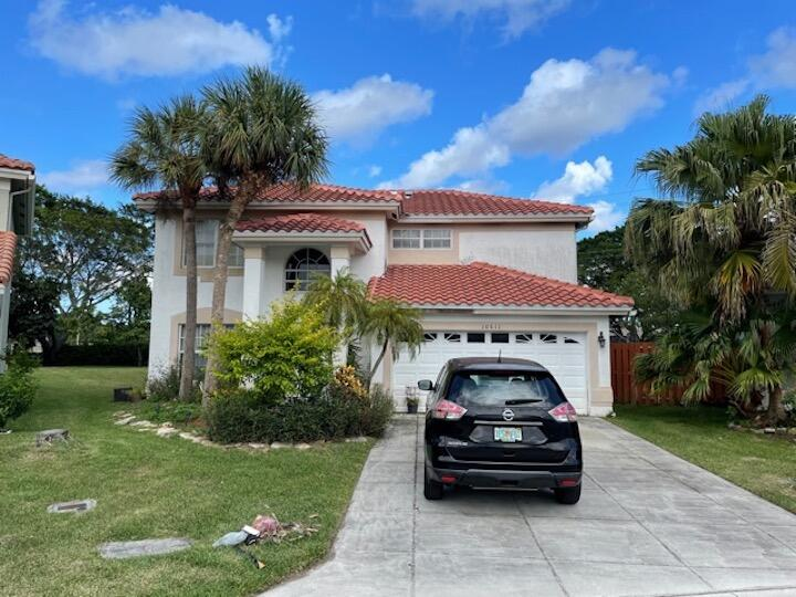 10611  Buttonwood Lake Drive  For Sale 10745859, FL