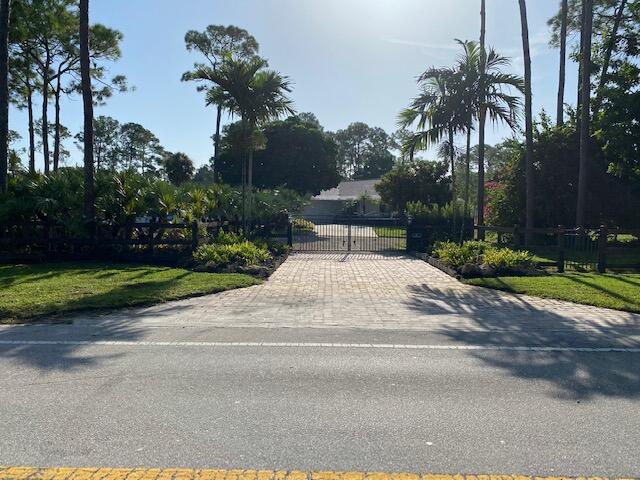 5420  Royal Palm Beach Boulevard  For Sale 10745890, FL